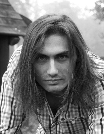 Dariusz Dudzik