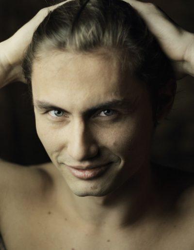 Dariusz Dudzik fot. M